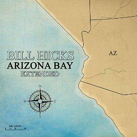 Arizona Bay